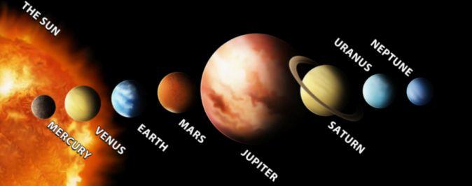 planetorder