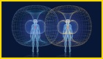 Your Heart's Electromagnetic Field