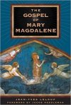 The Gospel of Mary Magdalenebook